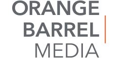 Orange Barrel Media