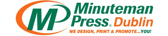 Minuteman Press Dublin